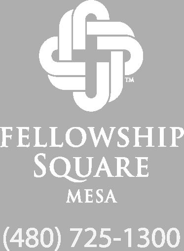 FSQ Mesa New